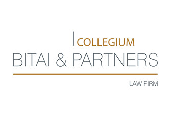 Collegium Bitai & Partners