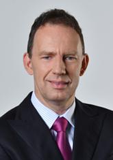 Dr. Jalsovszky Pál