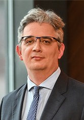 Dr. Brózmann Attila