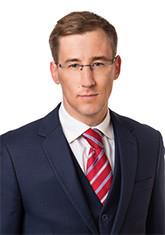 Dr. Krüpl László